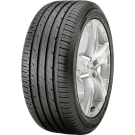 CST 195/55 R16 MEDALLION MD-A1 87V