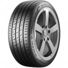 General Tire ALTIMAX ONE S 235/50 R17 96Y TL FR