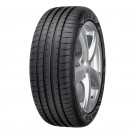 Goodyear EAGLE F1 (ASYMMETRIC) 3 305/30 R21 104Y TL XL ZR FP