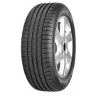 Goodyear EFFICIENT GRIP PERFORMANCE 2 205/55 R16 94W TL XL