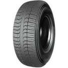 INFINITY 175/70 R13 INF 030 82T DOT2014
