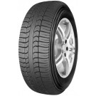 Infinity INF 030 175/70 R13 82T