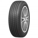 INFINITY 185/65 R15 ECOSIS 88H