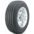 BRIDGESTONE 265/65 R18 D684 II 112T H.USA DOT15