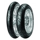 Pirelli SCORPION TRAIL 120/70 ZR17 58W M/C TL (E) DOT 37/13