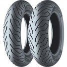 Michelin CITY GRIP 120/70 R15 56S M/C TL