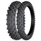 Michelin STARCROSS MS2 2/ R12 36J TT
