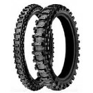 Michelin STARCROSS MS3 60/100 R14 30M M/C TT