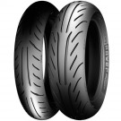 Michelin POWER PURE SC 130/60 R13 60P M/C TL Reinf.