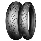 Michelin PILOT ROAD 4 GT R 190/55 R17 75W