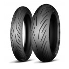 Michelin PILOT POWER 3 180/55 R17 73W M/C ZR TL