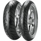 Metzeler ROADTEC Z8 INTERACT 190/50 R17 73W M/C TL ZR