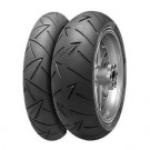 Continental ROAD ATTACK 2 EVO R 180/55 R17 73W TL M/C