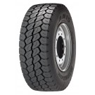 HANKOOK 445/65 R22.5 AM15 169K ON/OFF M+S