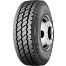 FALKEN 315/80 R22.5 GI388 156/150K PR/NAP ON/OFF