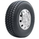 FALKEN 385/65 R22.5 GI368 160K ON/OFF