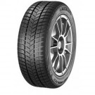 Aeolus 4SEASONACE AA01 195/65 R15 91V