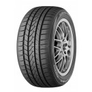Falken AS200 185/60 R15 88H XL