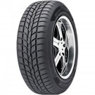 Hankook WINTER ICEPT RS W442 205/70 R15 96T TL M+S 3PMSF