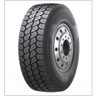 HANKOOK 425/65 R22.5 AM15 165K M+S.