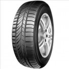 Infinity INF049 215/55 R17 98H