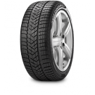 Pirelli WINTER SOTTOZERO 3 255/40 R20 101V XL