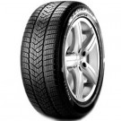 Pirelli SCORPION WINTER 255/50 R19 107V TL XL M+S 3PMSF FP ECO