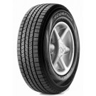 Pirelli SCORPION ICE & SNOW 255/50 R19 107H XL