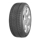 Sava 215/60R16 99H ESKIMO HP MS XL
