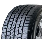 TOYO 215/55 R18 OPEN COUNTRY W/T 99V XL