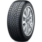 Dunlop SP WINTER SPORT 3D 235/55 R18 104H TL XL M+S 3PMSF