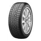 Dunlop SP WINTER SPORT 3D 295/30 R19 100W TL XL M+S 3PMSF