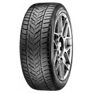 Vredestein WINTRAC XTREME S 215/55 R16 93H TL M+S 3PMSF FP
