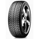 Vredestein WINTRAC XTREME S 215/70 R16 100H TL M+S 3PMSF FP