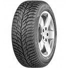 Uniroyal ALL SEASON EXPERT 195/65 R15 91H TL