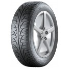 Uniroyal MS PLUS 77 SUV 235/55 R17 103V TL XL M+S 3PMSF FR