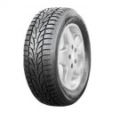 Sailun ICE BLAZER WST1 225/40 R18 92H XL