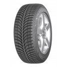 GOOD-YEAR 195/55 R15 UG ICE ARCTIC 85T ST DOT15