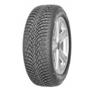 Goodyear ULTRA GRIP 9 195/65 R15 91H M+S