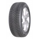 Goodyear ULTRA GRIP 8 185/65 R15 88T TL