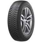 Hankook WINTER ICEPT RS2 W452 185/65 R14 86T TL M+S 3PMSF