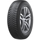 Hankook WINTER ICEPT RS2 W452 185/60 R14 82T TL M+S 3PMSF