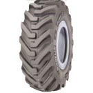Michelin POWER CL 440/80 R24 168A8 TL