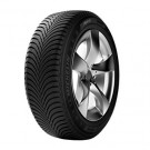 MICHELIN 205/55 R17 PILOT ALPIN 5 91H MO
