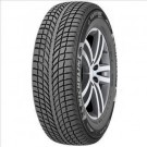Michelin LATITUDE ALPIN LA2 225/60 R17 103H XL