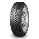 Michelin 205/60R16 96H ALPIN A4 XL
