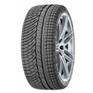 Michelin PILOT ALPIN PA4 245/45 R19 102W XL FSL