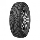 Michelin LATITUDE ALPIN 255/55 R18 105H TL M+S 3PMSF GREENX