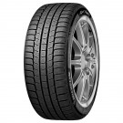 Michelin PILOT ALPIN PA2 295/30 R19 100W XL