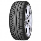 Michelin PILOT ALPIN PA3 GRNX 285/35 R20 104W XL